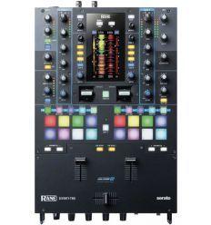 RANE SEVENTY TWO precio review comprar mesa mezclas mixer