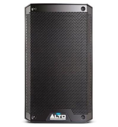 ALTO TS 308 precio