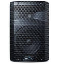 ALTO TX 208 precio