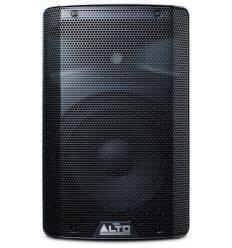 ALTO TX 210 precio