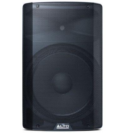 ALTO TX 215 precio