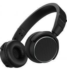 PIONEER HDJ-S7 Auriculares cascos cerrados headphone dj hdjs7 comprar baratos mejor precio internet