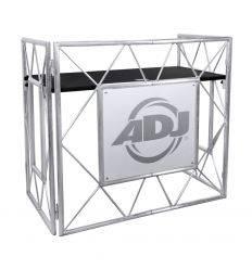 AMERICAN DJ PRO EVENT TABLE II características