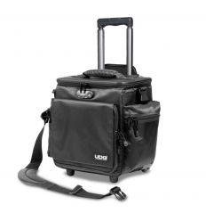 UDG U9981BL ULTIMATE SLING TROLLEY DELUXE