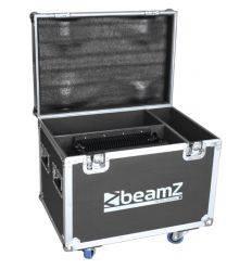 BEAMZ 150.698 FLIGHTCASE FL7 características