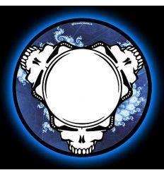 GLOWTRONICS CLASSIC DEAD HEADS