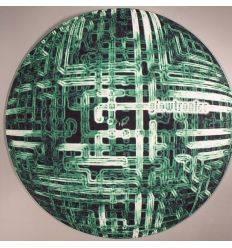 GLOWTRONICS CLASSIC CIRCUIT