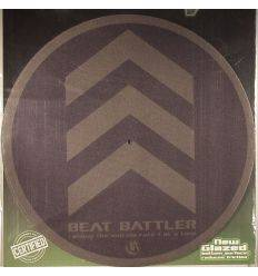 GLOWTRONICS CLASSIC BEAT BATTLER