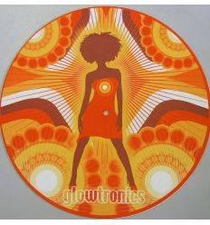 GLOWTRONICS CLASSIC RETRO SOUL