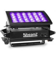 BEAMZ 150.690 STAR-COLOR 240 características