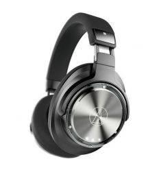 AUDIO-TECHNICA ATH-DSR9BT características