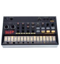 KORG VOLCA BEATS sintetizador profesional
