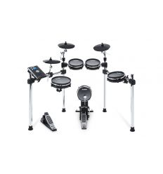 ALESIS COMMAND MESH KIT review precio