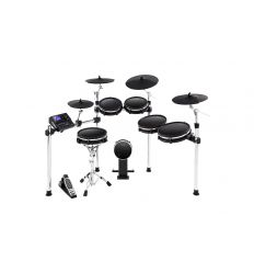 ALESIS DM10 MKII PRO KIT review precio