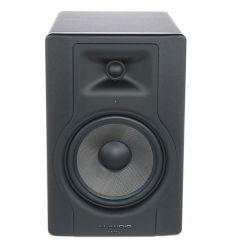 M-AUDIO BX8 D3 review precio