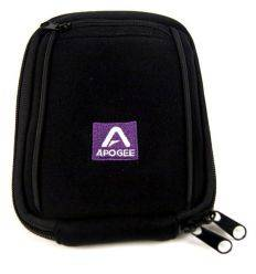 APOGEE ACCESSORIES TRAVEL CASE precio caracteristicas