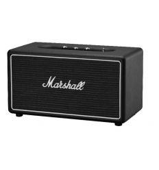 MARSHALL STANMORE 80W BT- CL características precio