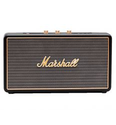 MARSHALL STOCKWELL BT-BK precio características