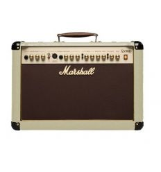 MARSHALL AS50D-CR precio Review