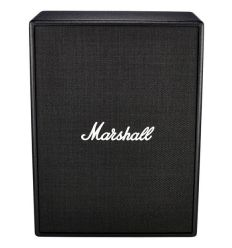 MARSHALL CODE 212 características review