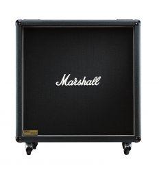 MARSHALL 1960BV características precio