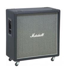 MARSHALL 1960BX precio características