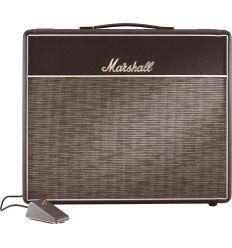 MARSHALL 1974X características precio