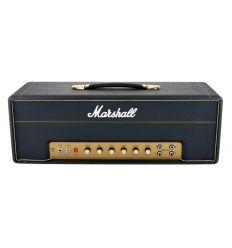 MARSHALL 1987X precio características