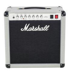 MARSHALL 2525C Mini precio características