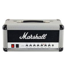 MARSHALL 2525H características precio