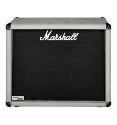 MARSHALL 2536 características precio