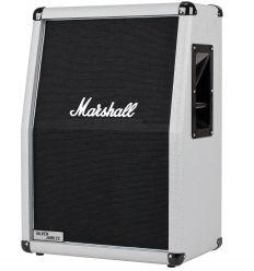 MARSHALL 2536A precio características