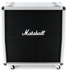 MARSHALL 2551AV características precio