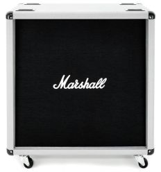 MARSHALL 2551BV características precio