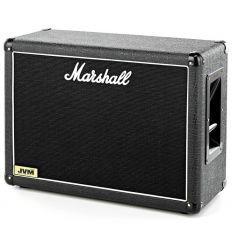 MARSHALL JVMC212 características precio