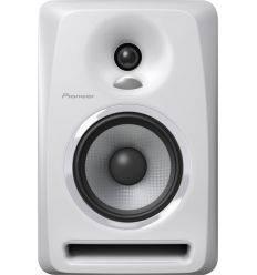 PIONEER S-DJ50X-W monitor caracteristicas precio