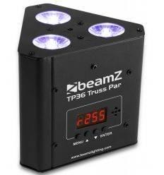 BEAMZ 151.172 TP36 características precio