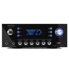 FENTON 103.207 AV120FM-BT características precio