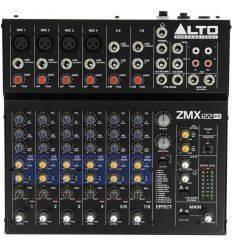 ALTO ZMX122FX