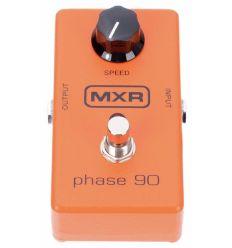 MXR M101 PHASE 90 características review