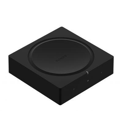 SONOS AMP características precio