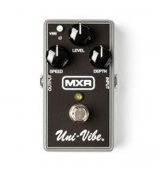 MXR M68 precio review