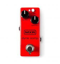 MXR M291 DYNA COMP MINI COMPRESSOR precio características