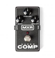 MXR M132 SUPER COMP precio características