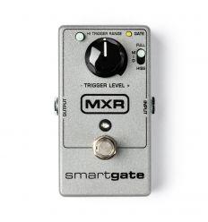 MXR M135 SMART GATE NOISE GATE características precio