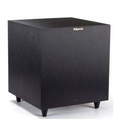 KLIPSCH R-8SW características precio