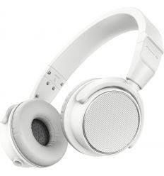 PIONEER HDJ-S7-W Auriculares cascos precio caracteristicas
