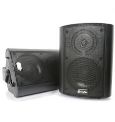 SKYTEC 170.176 ST005AB monitores características precio
