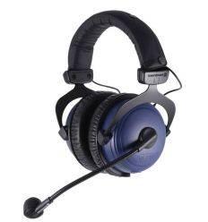 BEYERDYNAMIC DT 790.00 200/80 precio características