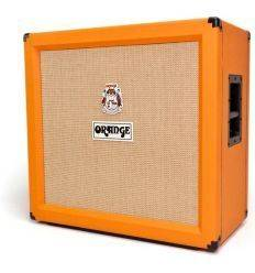 ORANGE PPC412 naranja